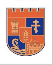 Герб на Силистра